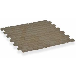 Plaza Mosaic mosaic tile