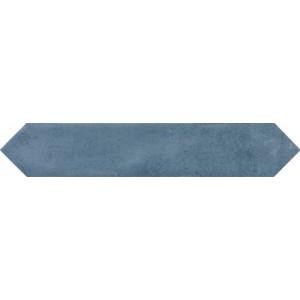 Switch ceramic tile