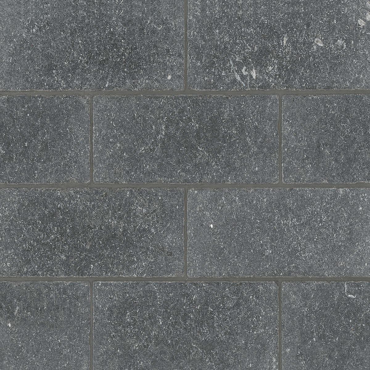 pecora nera tumbled stone tile suave