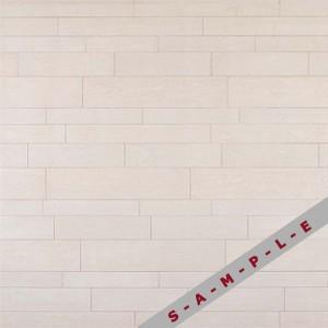 Abisko ceramic tile