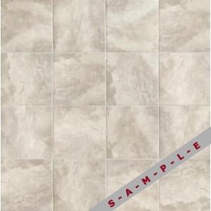 Borgoforte porcelain tile