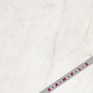 I Bianchi di Rex ceramic tile
