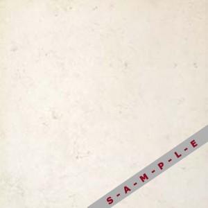 Logica ceramic tile