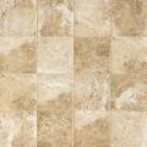 Western Stone Porcelain Tile Marazzi Usa The Carpet