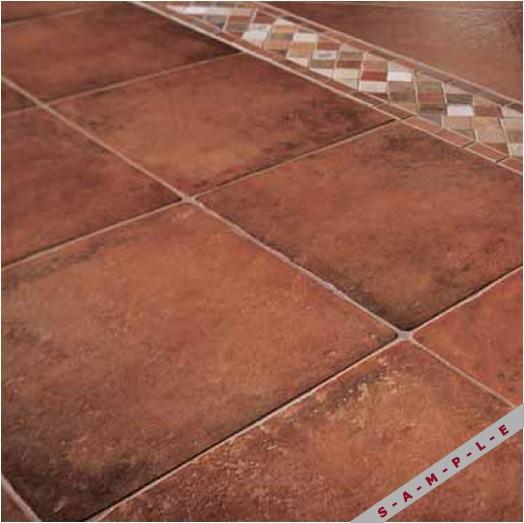 Tile App Where To Buy Tile Design Ideas