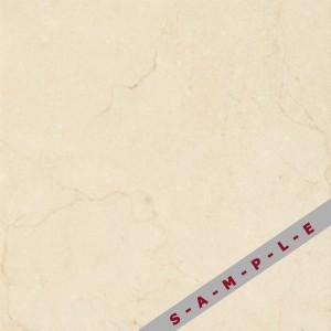 Ocoee ceramic tile