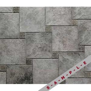 Tartara Ceramic Tile 2 By Cooperativa Ceramica D Imola