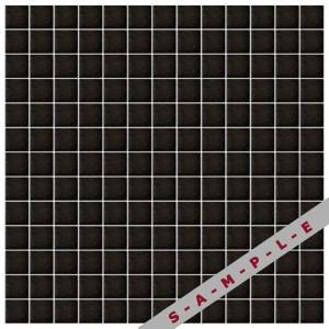 Texture ceramic tile