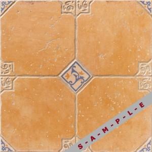 Where To Buy Watson Ceramic Tiles Halcon Ceramicas
