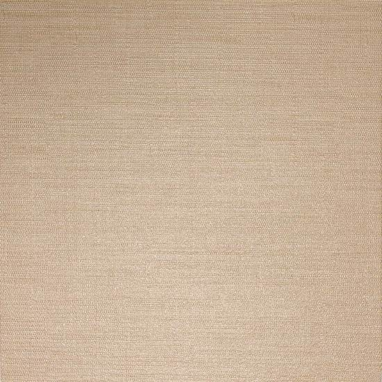 GOLD FABRIC IF53