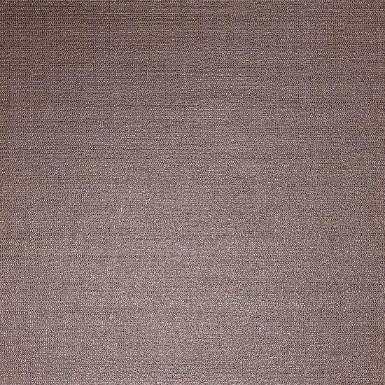 BROWN FABRIC IF54