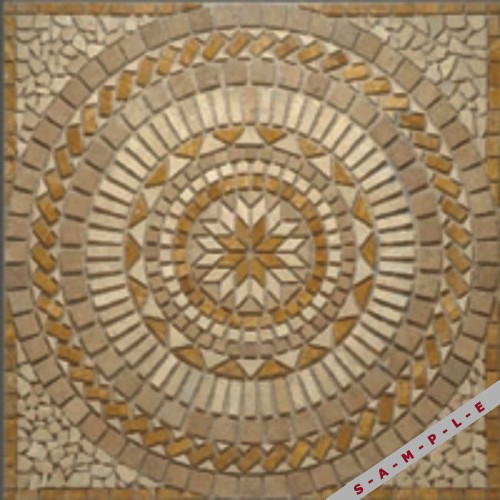 Where To Buy Medallions Ceramic Tiles A Amp A Global