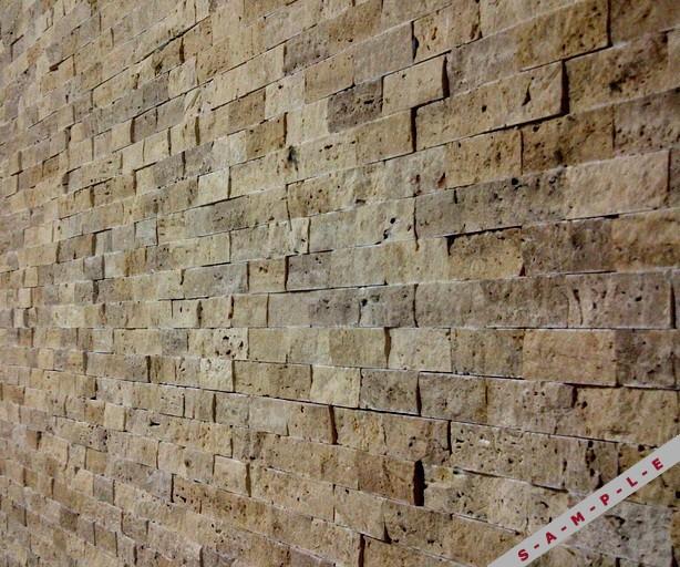 Where To Buy Noce Travertine Wall Travertine Tiles Travertine