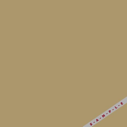 Golden Brown Paver
