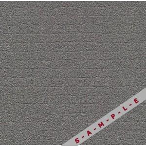 Acera marco porcelain tile