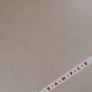 ALSACIA porcelain tile
