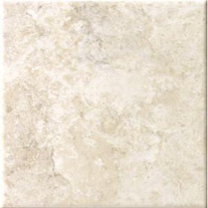 Amalfi ceramic tile