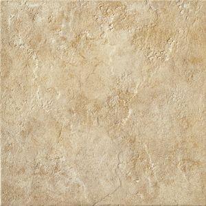 America-ande ceramic tile