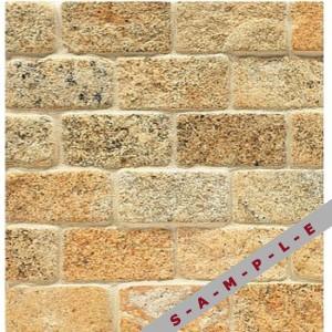 Antequerra stone
