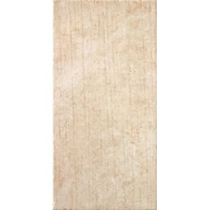Anthimiana ceramic tile