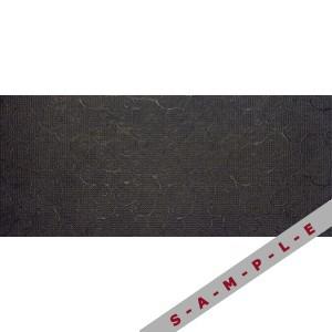 Apulia ceramic tile