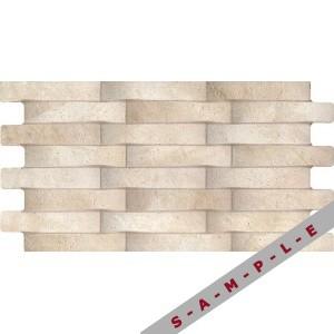 Arcos porcelain tile