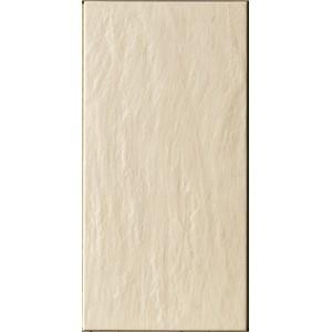 Ardesia ceramic tile