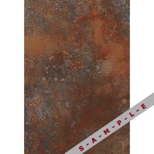Arinsal ceramic tile