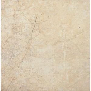 Avalon ceramic tile