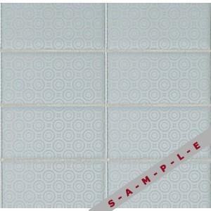 Bali ceramic tile