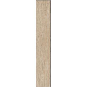 Biowood ceramic tile