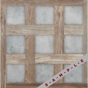 Castilla porcelain tile
