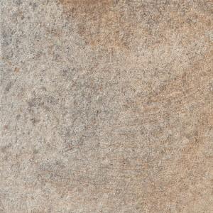 Civitas ceramic tile