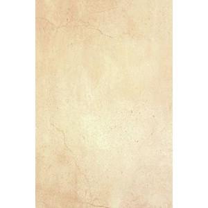 Contemporanea ceramic tile