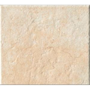 Cromie ceramic tile