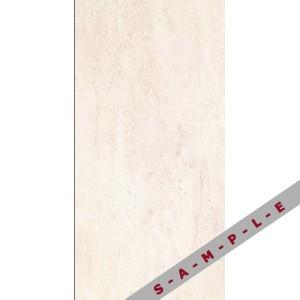 Dante ceramic tile