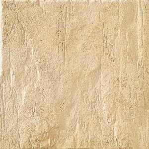 Dolomia ceramic tile