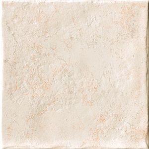 Domus ceramic tile