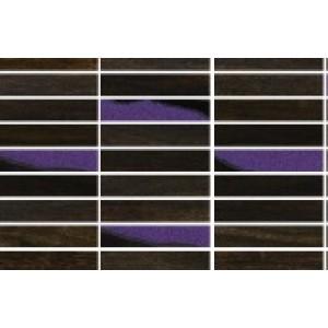 Ebony Mocha Dream Purple Mosaico