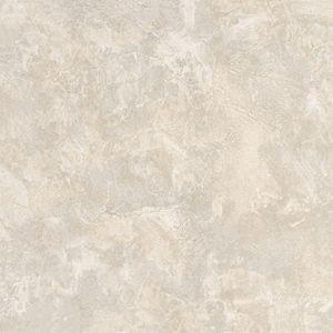 Endenrock ceramic tile