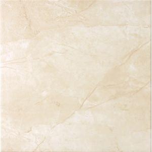 Essence ceramic tile