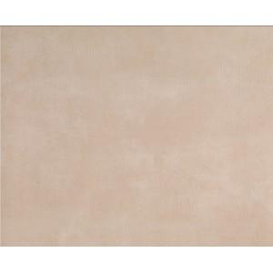 Ethos ceramic tile