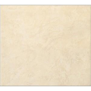 Fabergee ceramic tile