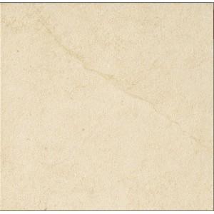 Gallura ceramic tile
