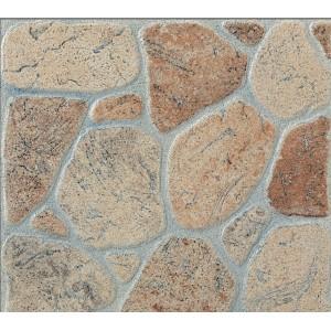 Genua ceramic tile