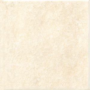 Incanti ceramic tile