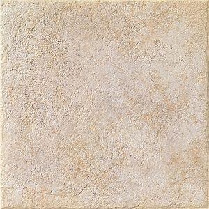La Themar ceramic tile