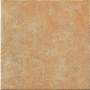 Le Fornaci ceramic tile
