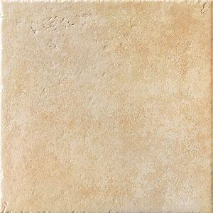 Le Terre ceramic tile