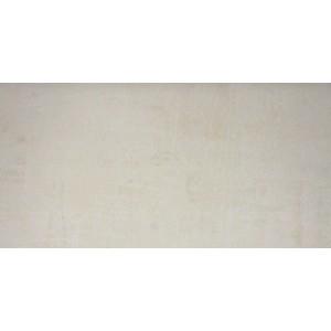 Loft ceramic tile